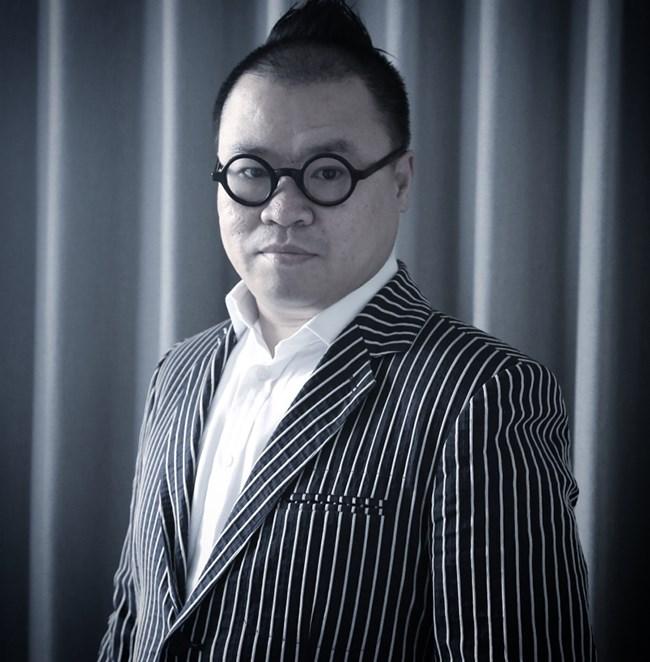 创始人兼首席创意总监Andy Leung的副本.jpg