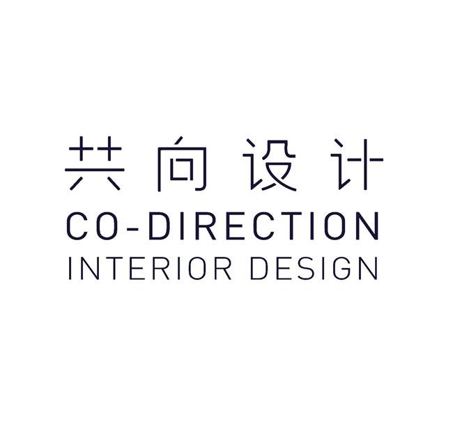 01-共向室內設計logo.jpg