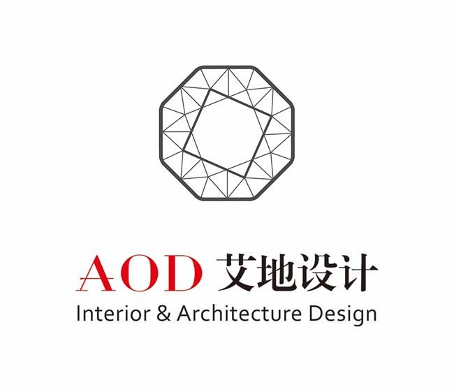 logo-AOD.jpg