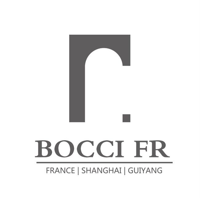 BOCCI FR LOGO.jpg