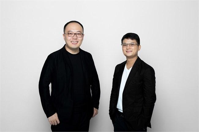 2 创始人:巢宇(左)丨 曾广辉(右).jpg