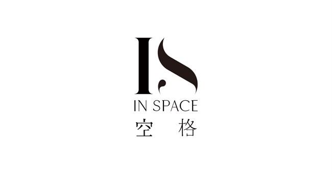 IN SPACE·空格-页尾logo.jpg