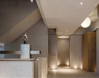 Residence Guan|管宅