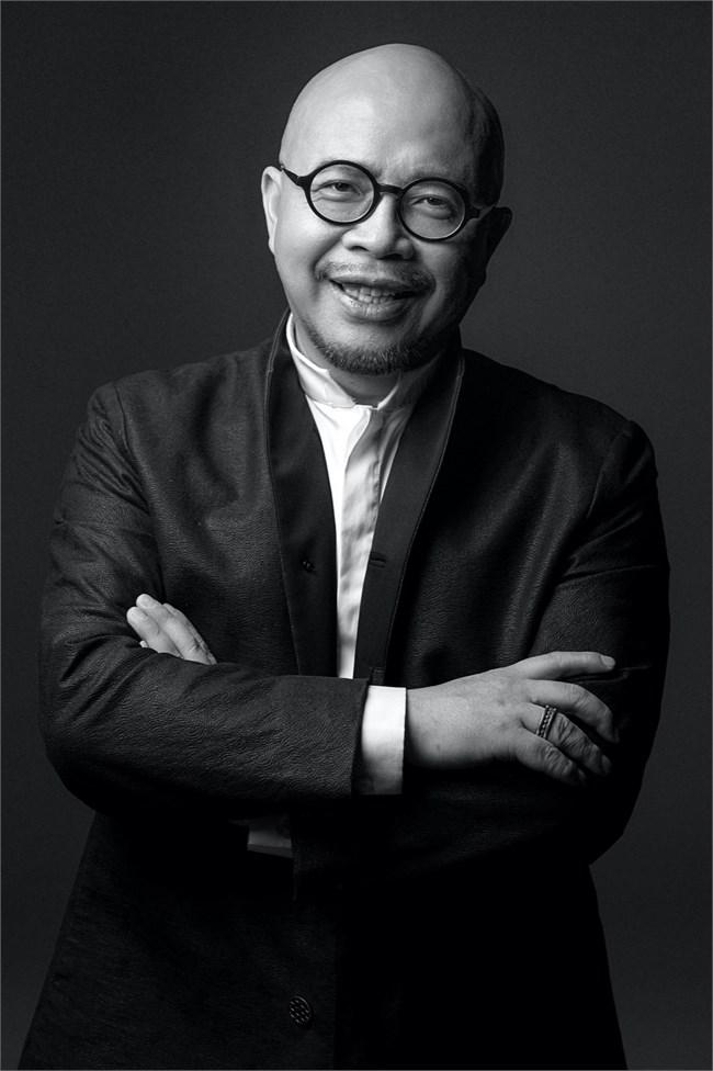 创始人、总裁 —— 杨邦胜先生个人形象照.jpg