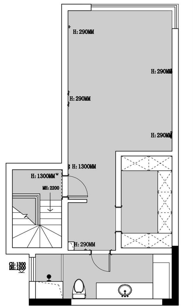 微信图片_20201204140355.png