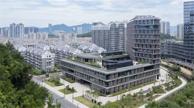 Hangzhou-Tonglu-Archives-Building-BAU-12-Perimeter-block-typology-plus-tower-extrusion小.jpg