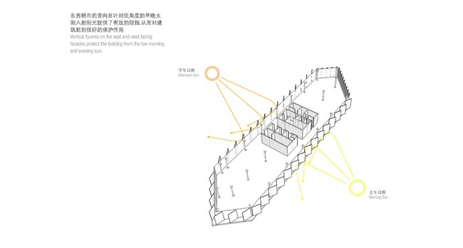 Hangzhou-Tonglu-Archives-Building-BAU-16-Well-ventilated-and-naturally-lit-building-interiors-and-an-internal.jpg