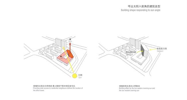 Hangzhou-Tonglu-Archives-Building-BAU-06-BAU584_Image_012.jpg