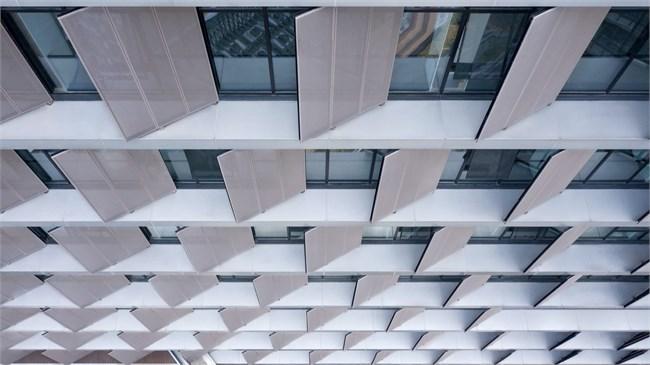 Hangzhou-Tonglu-Archives-Building-BAU-11-Metal-petals-covering-unified-facades小.jpg