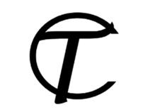 塔然塔建筑设计咨询(上海)有限公司  2021 招聘