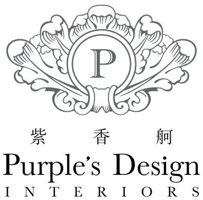 logo-紫香舸.jpg