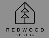 红杉创意设计工作室 2021招聘