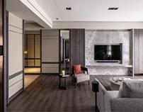 泰景— 住宅设计