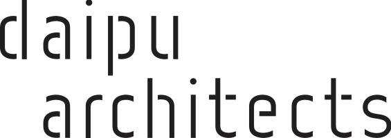 LOGO大 - Daipu Architects.jpg