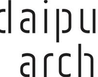 Daipu Architects 2021 招聘